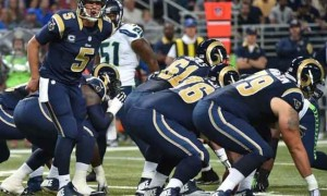 rams_offensive_line_650x476
