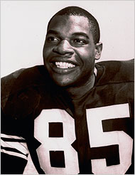 Photo credit: Associated Press.