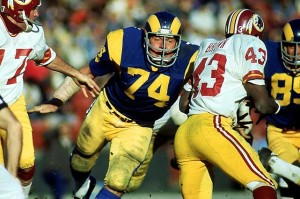 Photo credit: Ramsondemand.com.