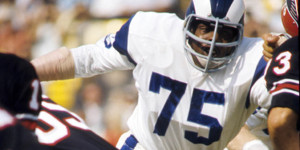 Photo credit: Communityjournal.net.