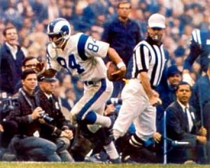 Photo credit: Getty Images.